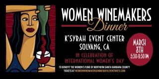 Women Winemakers Dinner 2019 2160X1080