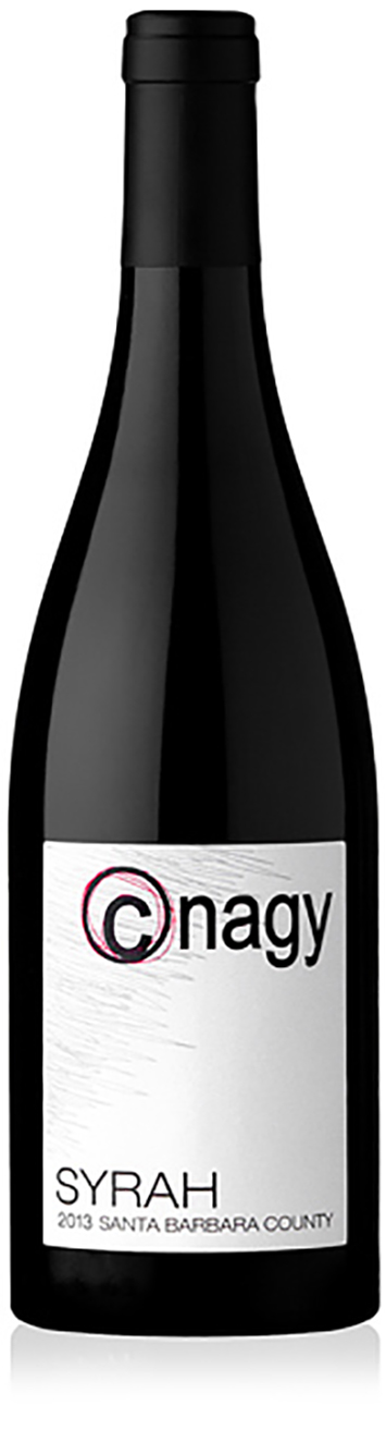 Nagy 2013 Sbc Syrah Low Res