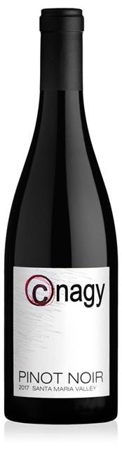 Nagy Website 2017 Smv Pinot Noir