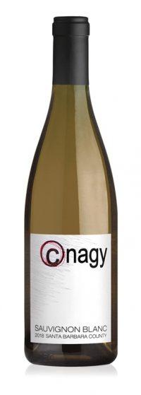 Nagy 2018 Sauvignon Blanc Sbc Bottle Shot Web Res 144Dpi