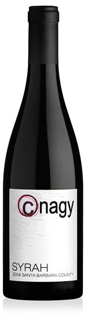 Nagy Website 2014 Sbc Syrah