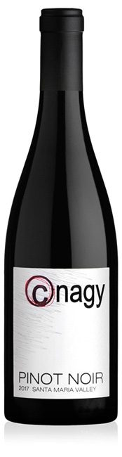 Nagy Website 2017 Smv Pinot Noir